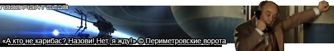 000e658d.png