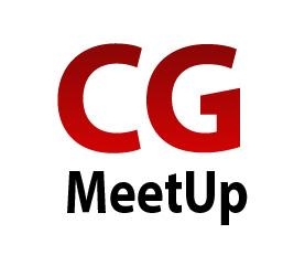 cg_meet_up