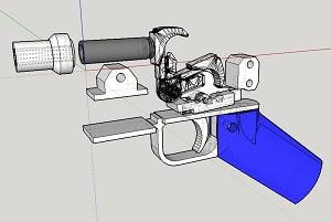 min_3d-gun