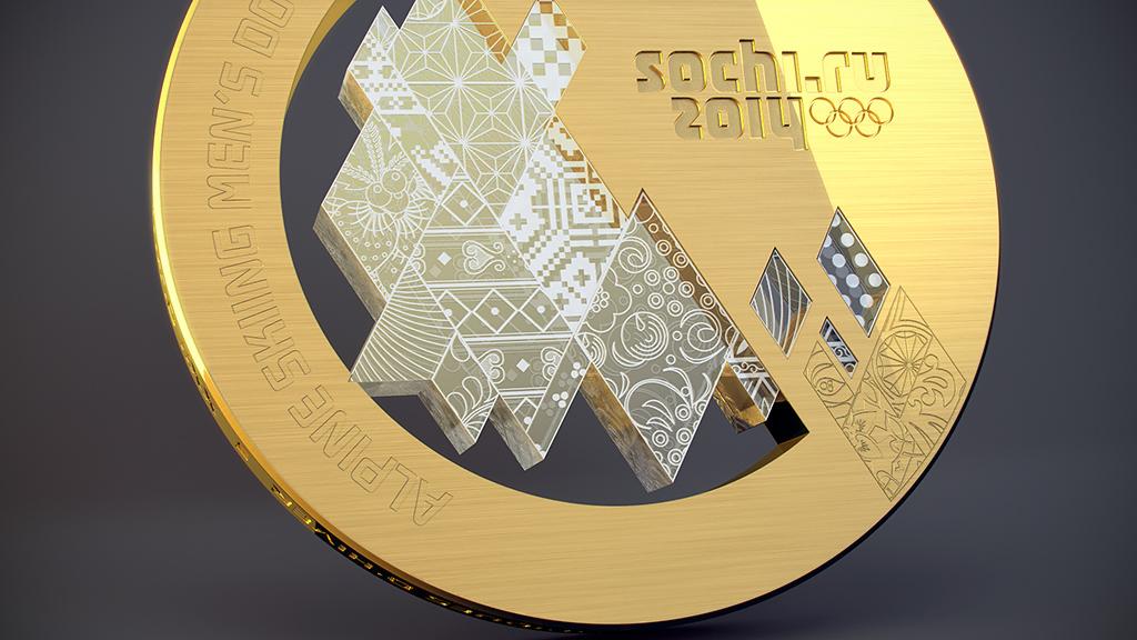 medal_00045