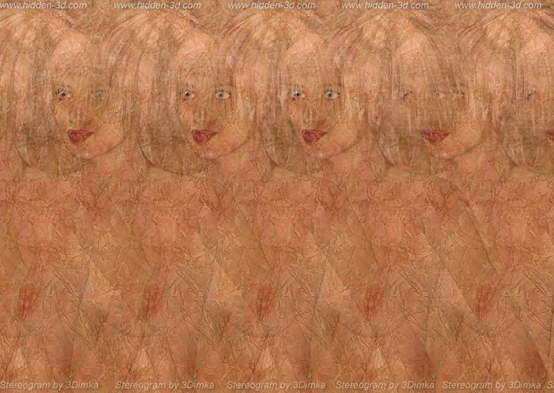 stereogram-boobs-ftv