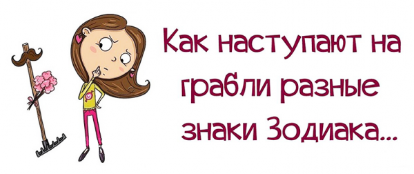 1480765_633725616688050_1054318510_n