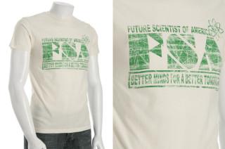 PE future scientists