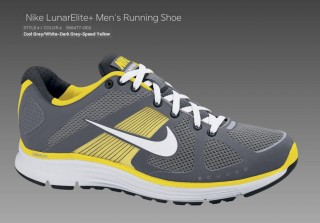 Nike LunarElite+ (386477-002)   Nike Shox Turbo 9 (366410-005) bbdd58551
