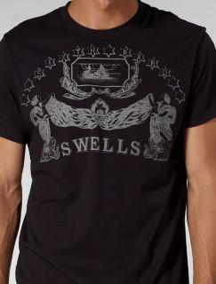 BI swells