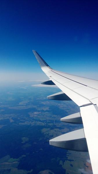 крыло_самолета