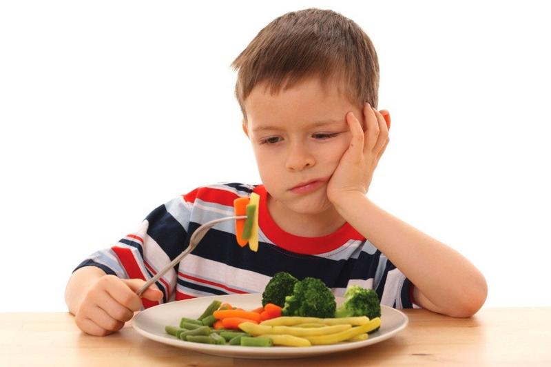 Image result for не вкусная еда