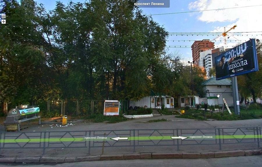 Детская поликлиника по 33 нижнего новгорода
