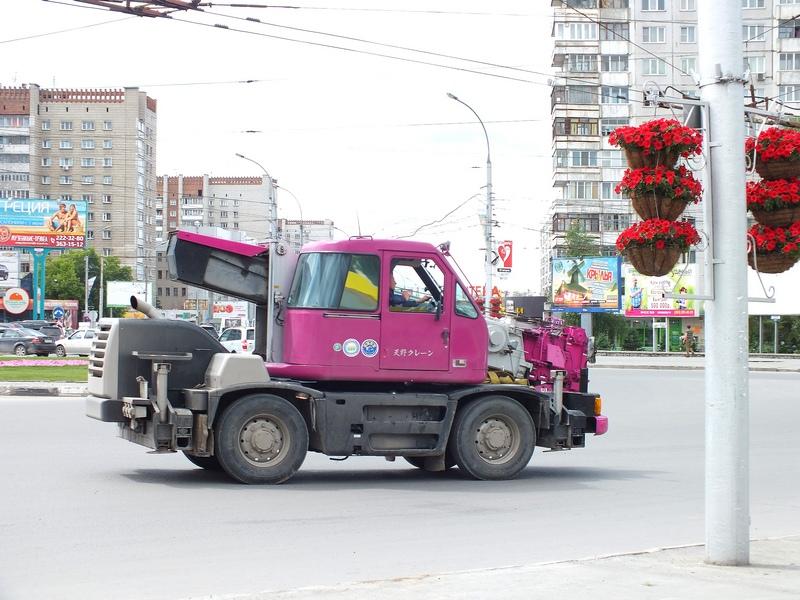 Новосибирск7