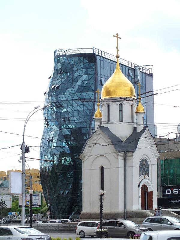 Новосибирск9