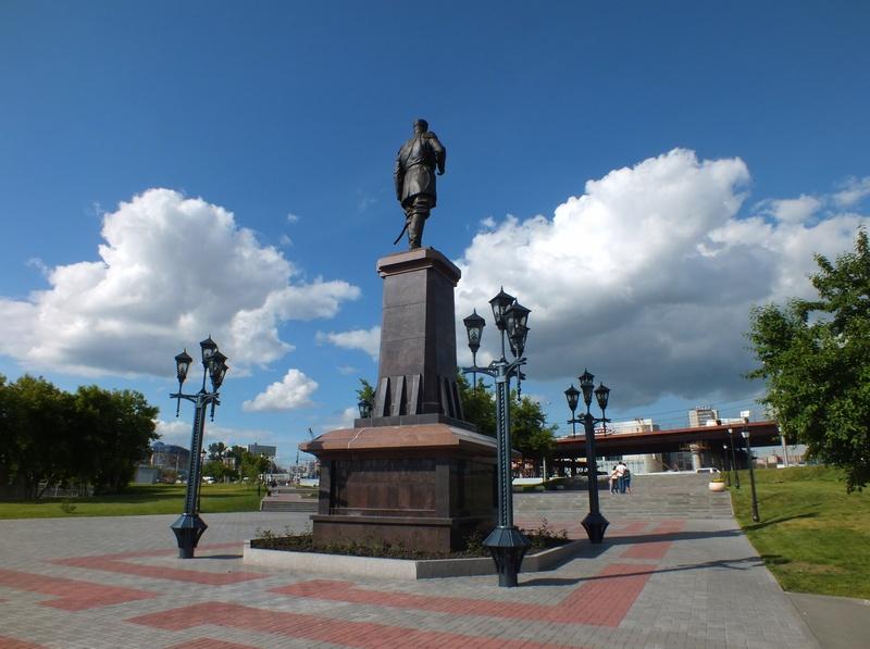 Новосибирск12