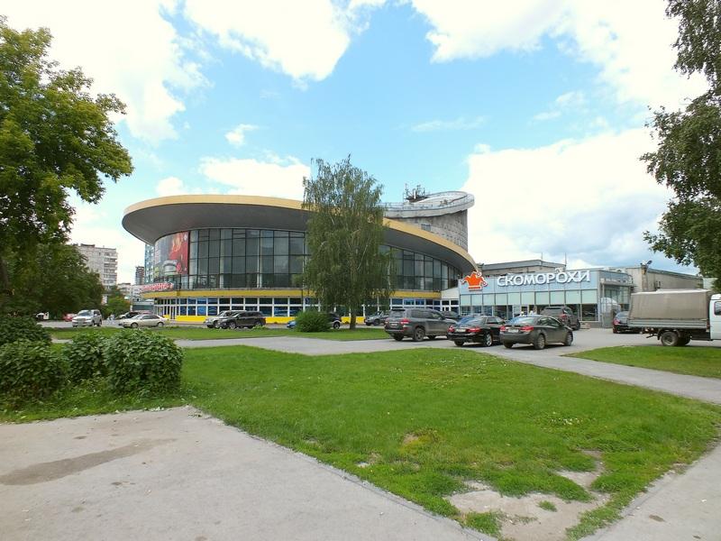 Новосибирск6