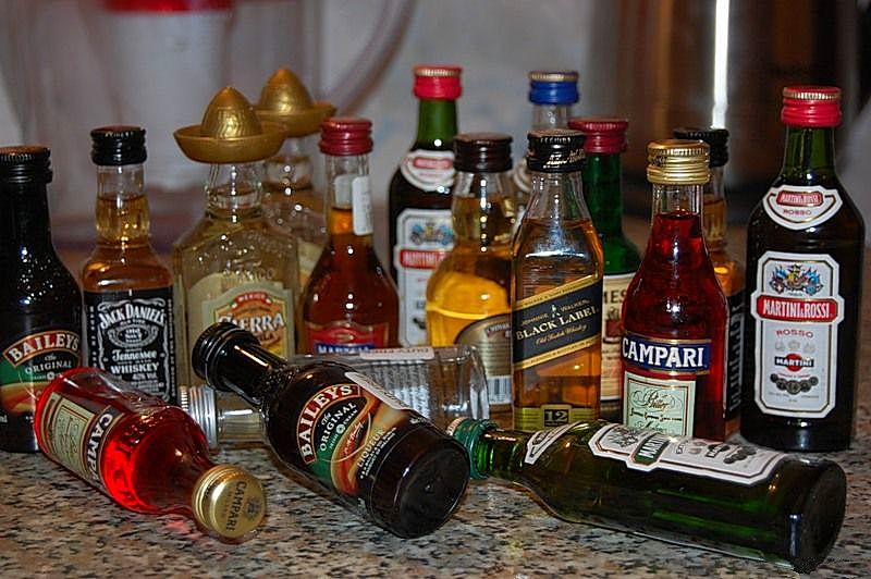 Анонимное лечение от алкоголизма в алмате