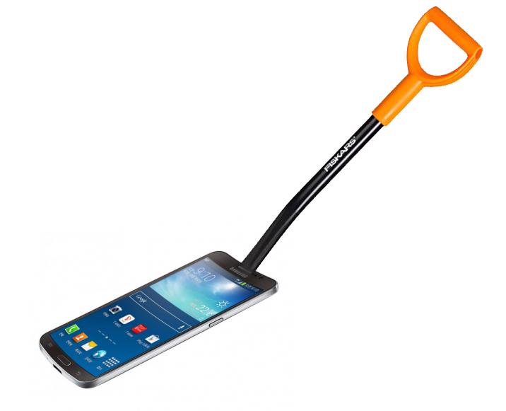 samsung-лопата-Apple-vs-Samsung-geek-910003