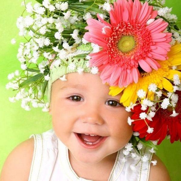 avatar-174102-20130613095413