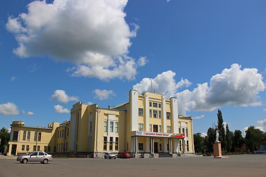 египте время посмотреть фото города чапаевск это такое, откуда