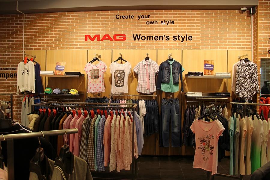 87f9bddc8da09 Откровенная джинса от MAG jeans company...: 3ojlotou — LiveJournal