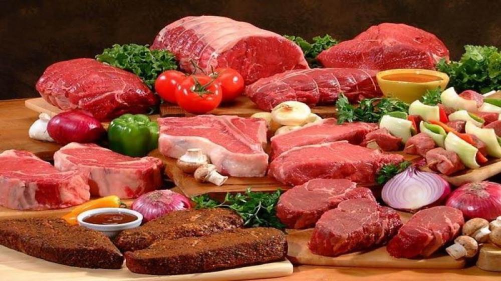 Мясо_и_мясная_продукция_5