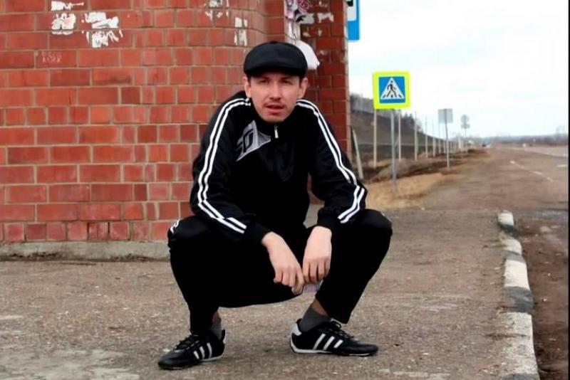 evgenij_volnov_novosibirskij_don_zhuan_xilonbeats_prod
