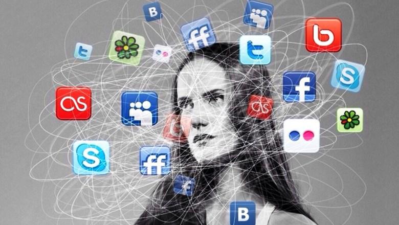 соцсети+зависимость+postim_by