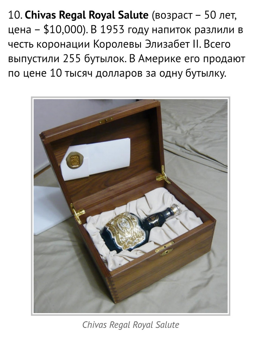 IMG_20200216_021242