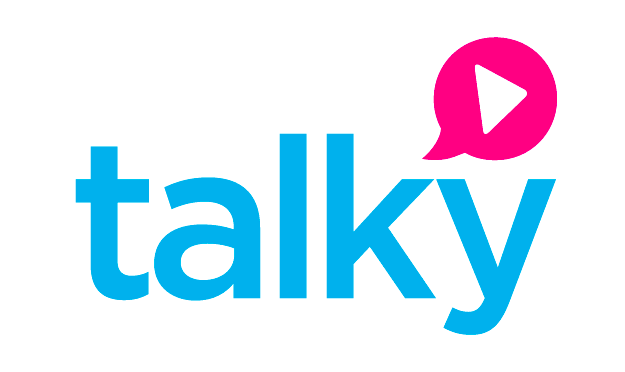 talky_logo