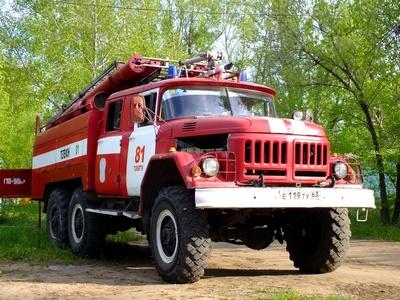 DSCF3574