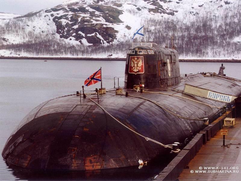 kursk_submarine