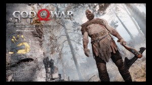 God of War_20190821162124