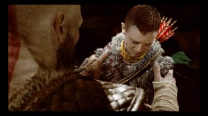 God of War_20190824131121