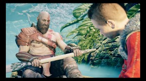 God of War_20190826143004