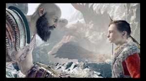 God of War_20190826180132