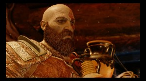 God of War_20190829135655