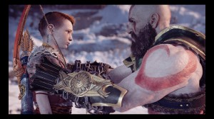 God of War_20190901174923