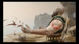 God of War_20190901180020