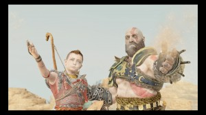 God of War_20190901181136