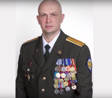 Россия 21 века: бандиты под прикрытием полицейских расстреливают адвокатов