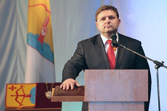 Навального осудили. Теперь очередь за Белых