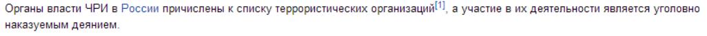 2013-12-30_13h45_49