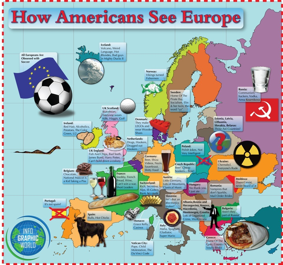how-americans-see-europe