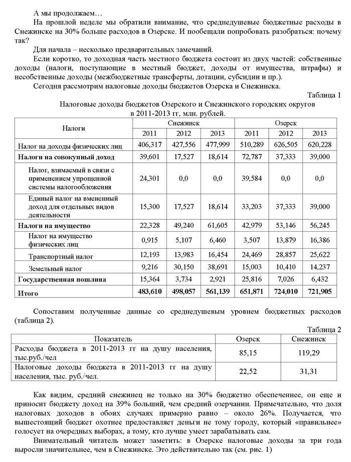 Озерск Снежинск_Page_1