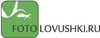 Logo_fotolovushki200