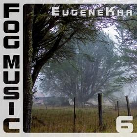 FogMusic-Cover