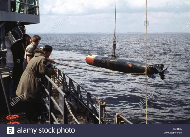 Москитный флот in action