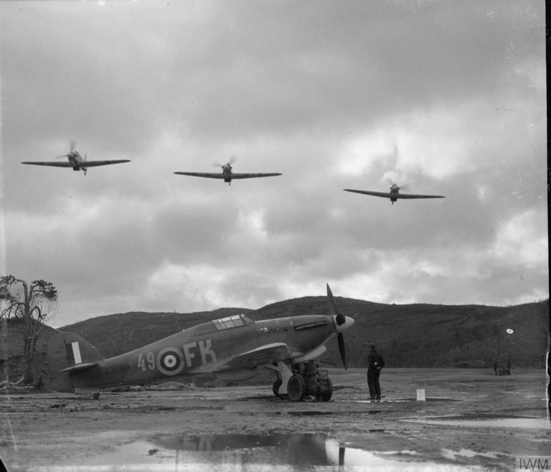 немецкие летчики в заполярье фото запросу ким