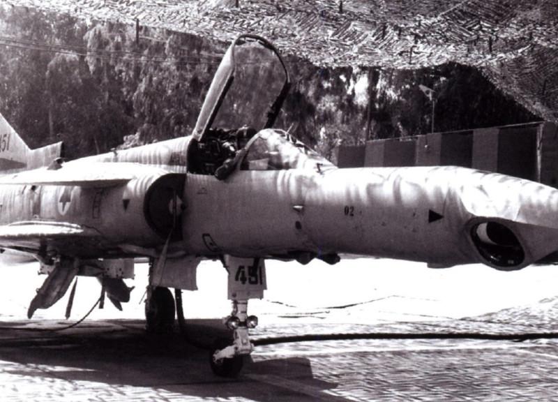 Буратино из мира авиации