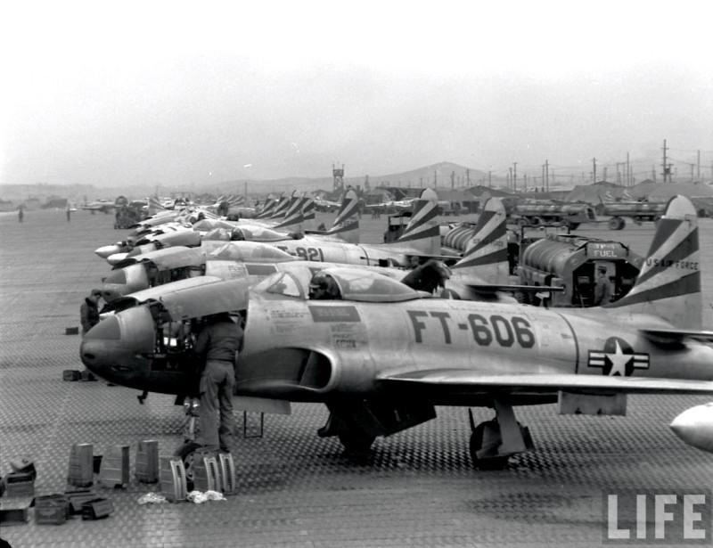 l'US air force  et l'aéronavale 17998763_800