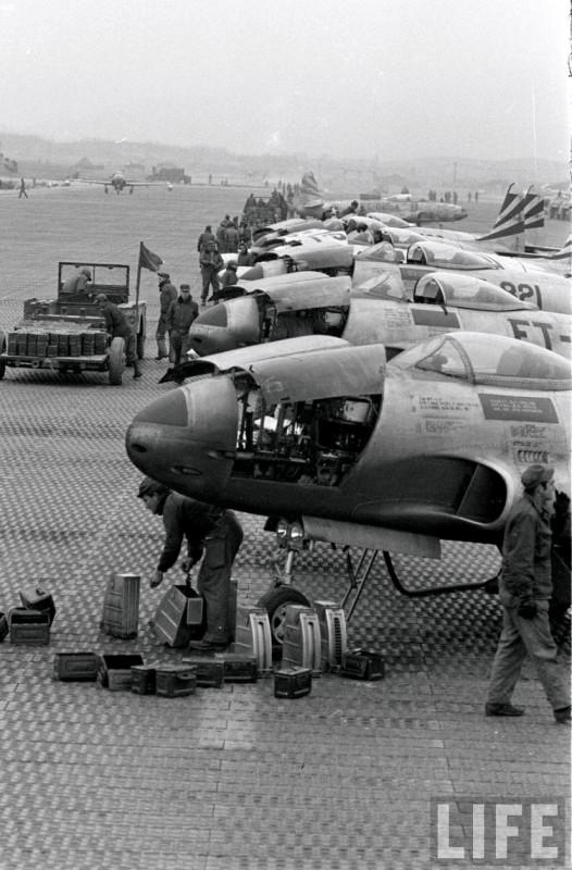 l'US air force  et l'aéronavale 17998971_800