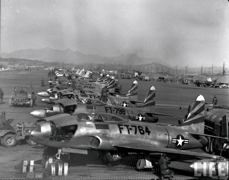 l'US air force  et l'aéronavale 17999287_800