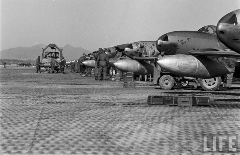 l'US air force  et l'aéronavale 17999413_800